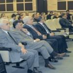 Elektrikçiler Erzurum'da buluştu