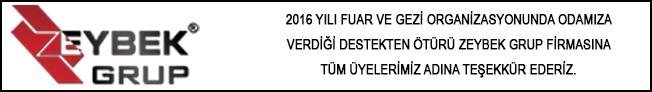 Erzurum Elektrik Teknisyenleri Esnaf ve Sanatkarlar Odası
