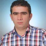 Ali Yaşar AKBAŞ - Yön.Kur.Üyesi